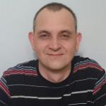 www-PsymanBlog-ru