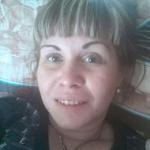 Marina-Kutuzova