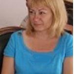 ElenaLitvinenko