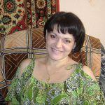 Tatyana-Markovceva-Savchenko