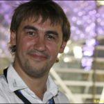 Karim-zabbaov