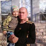 Dmitriy96