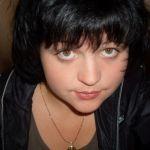 Ekaterina-Frolova