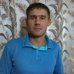 Aleksandr-Timkov