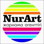 nurart2014