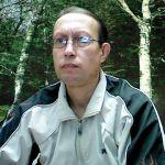 petr-alekseev