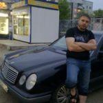 Igor-Antonov