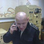 Sergey-Mokeev