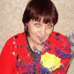 Olga-Brekalova