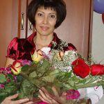 tatyana-shuvaynikova