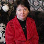 Alesya-Zarovna