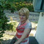 Svetlana-Maftei--Luta