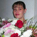 Irina-Bolikova