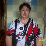 Vera-Bulgakova--Nosenko-