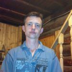 RUSLAN-LOMAChINSKIY