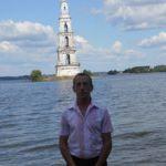 Sergey-Ivanov--sostoyu-v-brake