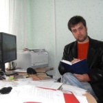 Alexey-Master-Lopatin