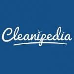 Cleanipedia