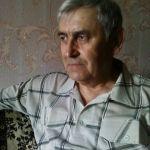 Boris-Muravickiy