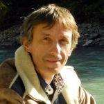 Vadim-Trofimov