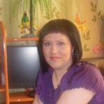 natalinachka