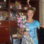 Valentina-Zaxarova