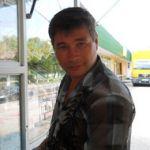 Sergey-Filev