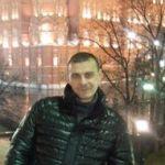 Nikolay-Voronin