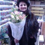 Anna-Kislica--onischuk-