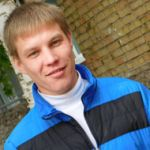 Aleksandr-Haritonov