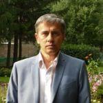 Valeriy-Karyukov
