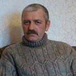 Aleksandr-Storozhuk