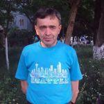 Igor-Kazakov
