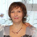 Natalya-Maslakova