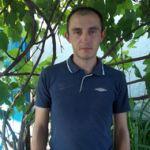 Aleksey-Kozynyak