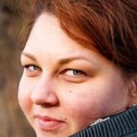 Anastasiya-Omelchuk