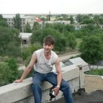 rus0903-mail-ru