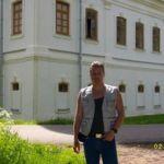 roman-nikolaev