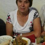 Nadezhda-Kobceva--Nikitchenko-