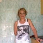Elena-Loginova
