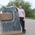 Evgeniy-Latyshyv