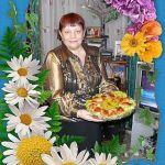 Natalya-Samoylova--Skotnikova-