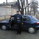 OLEG-ShUSTOV
