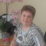 Tatyana-Egorova