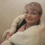Olga-Olesya--Sko-va-Gor-