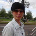 olesya--lapcevich