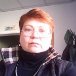 svetlana-gerasimova-tokareva-