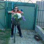 Polina-Ananeva