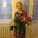 Tatiana-prosvirova68