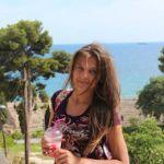 Nataliya--Gornik